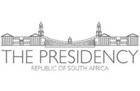 presidency SA mini