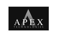 apex mini