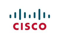 cisco mini